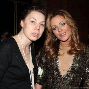 Подробнее: Директор Юлии Началовой призналась, что певице еще много лет назад назвали дату ее смерти