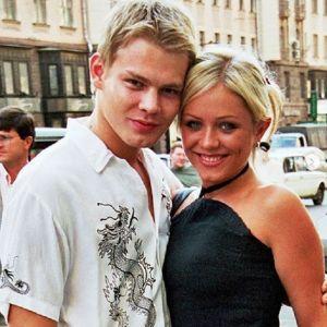 Подробнее: Дмитрий Ланской, экс-супруг Юлии Началовой, рассказал об их совместной жизни