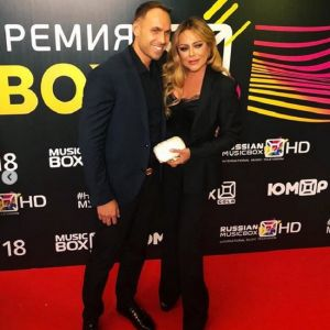 Подробнее: Кончина Юлии Началовой не остановила судебные разборки вокруг нее
