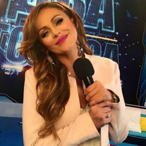Подробнее: СМИ: Юлия Началова подключена к аппарату искусственного дыхания