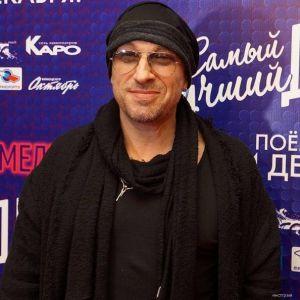 Подробнее: Дмитрий Нагиев оделся как «бомж»?