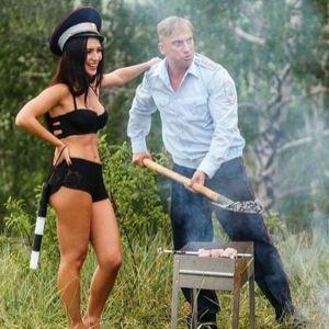 Подробнее: Дмитрий Нагиев симпатизирует Ольге Серябкиной