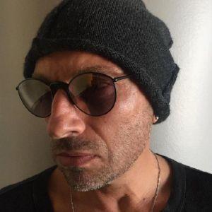 Подробнее: Дмитрий Нагиев  рассказал о своих сексуальных способностях