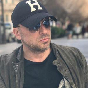 Подробнее: Дмитрий Нагиев показал, какая у него была пышная шевелюра в молодости