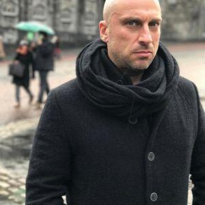 Подробнее: Дмитрий Нагиев сильно состарился за последнее время