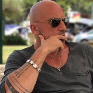 Подробнее: Дмитрий Нагиев прокомментировал свой уход с Первого канала