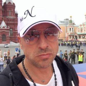 Подробнее: Дмитрия Нагиева потрясла  трагическая гибель своего коллеги по «Физруку» Егора Клинаева
