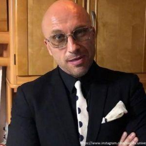 Подробнее: У Дмитрия Нагиева не хватило денег на дом