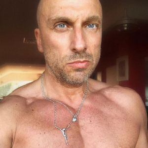 Подробнее: Дмитрий Нагиев заявил, что он вождь сексуальной революции