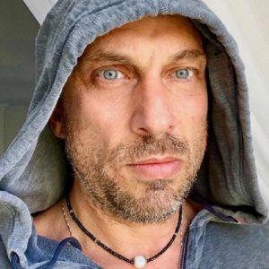 Подробнее: Сын Дмитрия Нагиева стал копией голливудской звезды