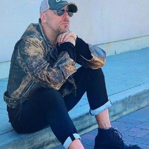 Подробнее: Дмитрий Нагиев признался, что ему не удается зарабатывать в Инстаграм