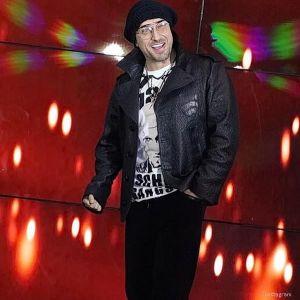 Подробнее: Дмитрий Нагиев стал самым знаменитым и признался, что ошибался насчет сына