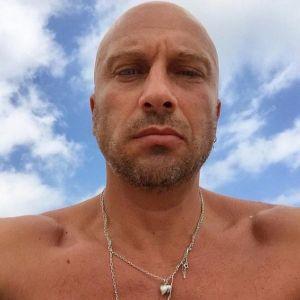 Подробнее: Дмитрий Нагиев ищет, кто бы спел в его фильме