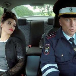 Подробнее: Дмитрий Нагиев в первом трейлере кинокомедии «Самый лучший день»