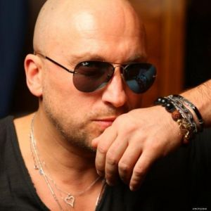 Подробнее: Дмитрий Нагиев потерял близкого человека