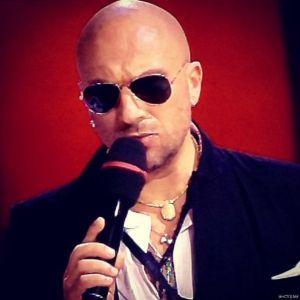Подробнее: Дмитрий Нагиев предложил певице Заре стать ведущей шоу «Голос»