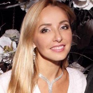 Подробнее: Татьяна Навка рассказала о новой беременности