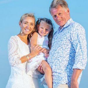 Подробнее:  Татьяна Навка призналась мужу в любви в его день рождения