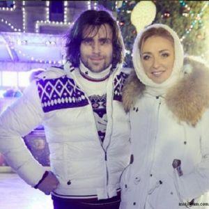 Подробнее: Татьяна Навка сообщила, когда Петр Чернышев вернется на лёд