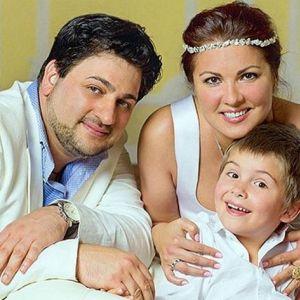 Подробнее: Что будет на свадьбе Анны Нетребко