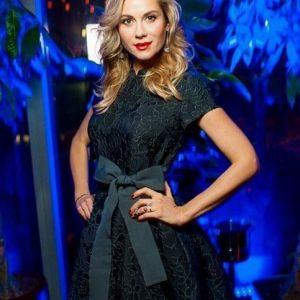 Подробнее: Анна Невская становится идеальной женой