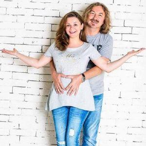 Подробнее: Жена Игоря Николаева рассказала о самочувствии мужа