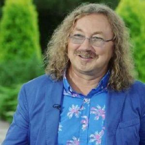 Подробнее: Игорь Николаев окатил Людмилу Гурченко шампанским