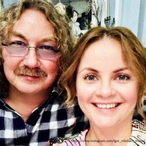 Подробнее: Игорь Николаев выяснял отношения после концертов