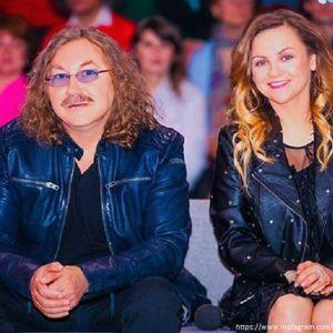 Подробнее: Жена Игоря Николаева оказалась в центре скандала из-за трагедии в Шереметьево