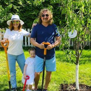 Подробнее:  «Внучка очень похожа на бабушку»: Игорь Николаев в день рождения мамы опубликовал семейное фото