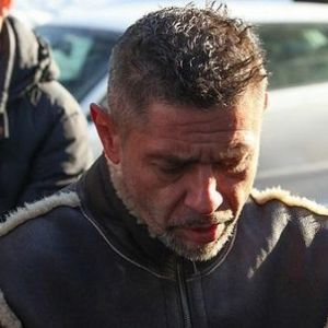 Подробнее: Валерий Николаев задержан на 10 суток