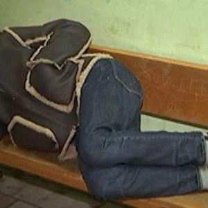 Подробнее: Валерий Николаев о наркотиках