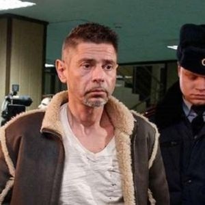 Подробнее: Валерий Николаев освободился