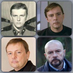 Подробнее: Алексей Нилов признался в свой день рождения, что настроения никакого