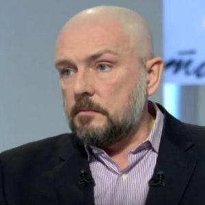Подробнее: Алексей Нилов рассказал об алкоголизме, женах и детях