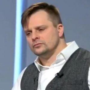 Подробнее: Александр Носик практически раскрыл «секрет на миллион» в программе Леры Кудрявцевой