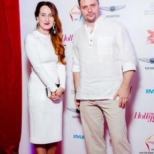 Подробнее: Александр Носик разводится со своей женой