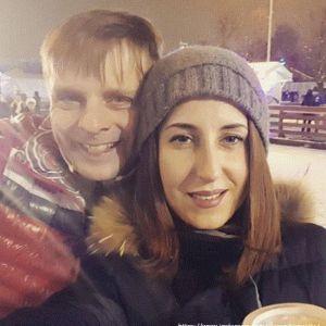 Подробнее: Александр Носик рассказал о ссорах с женой