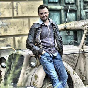 Подробнее: Илья Носков снова борется с преступниками