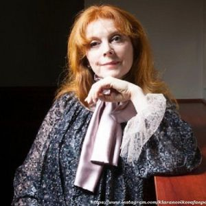 Подробнее: Клара Новикова призналась, что выпивает каждый день