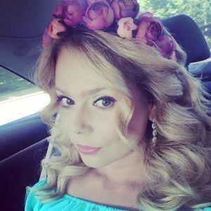 Подробнее: Экс Блестящая Ксения Новикова собралась замуж