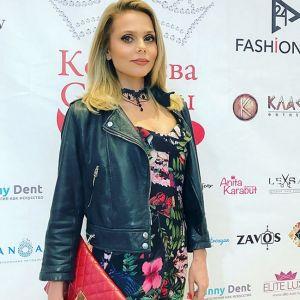Подробнее: Муж Ксении Новиковой сбежал к бывшей жене