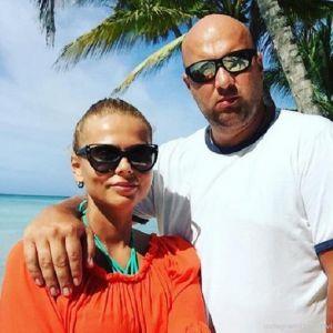 Подробнее: Ксения Новикова поделилась успехами сына