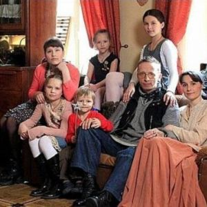 Подробнее: Куда Иван Охлобыстин потратил свои миллионы