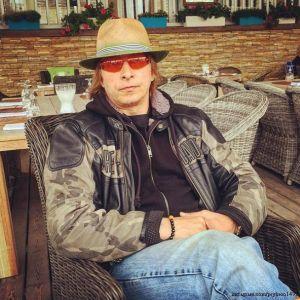 Подробнее: Иван Охлобыстин рассказал о смерти брата