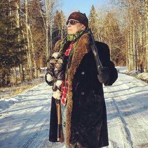 Подробнее: Иван Охлобыстин рассказал о смерти своего ребенка