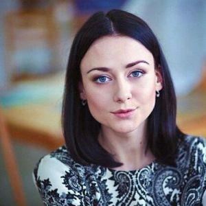 Подробнее: Ингрид Олеринская спасает свои волосы после смены имиджа