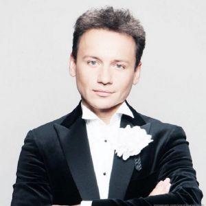 Подробнее: Александру  Олешко не нашлось работы на Первом канале