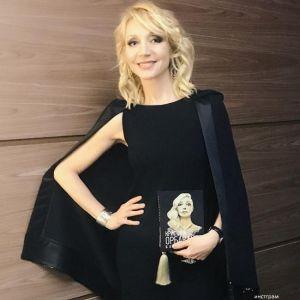 Подробнее: Кристина Орбакайте боится ехать на Украину и отменяет там концерты