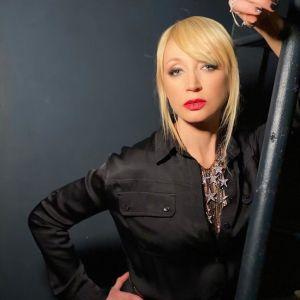 Подробнее: Кристина Орбакайте состарилась без макияжа